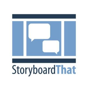 storyboard-that